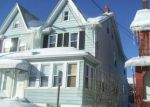 Foreclosed Home in Hazleton 18202 ALLEN ST - Property ID: 3393108214