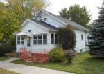 Foreclosed Home in Eau Claire 54703 PLATT ST - Property ID: 3393121806