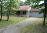 Foreclosed Home in Lyndon Station 53944 64TH ST - Property ID: 3393186171