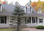 Foreclosed Home in Necedah 54646 WEST ST - Property ID: 3393193179