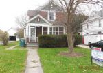 Foreclosed Home in Beaver Dam 53916 S CENTER ST - Property ID: 3393204122