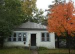 Foreclosed Home in La Crosse 54601 5TH AVE S - Property ID: 3393228221