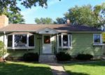 Foreclosed Home in La Crosse 54601 BIRCH ST - Property ID: 3393231739
