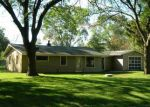 Foreclosed Home in Onalaska 54650 LAKEVIEW CT W - Property ID: 3393232610
