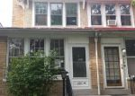 Foreclosed Home in Allentown 18104 W WASHINGTON ST - Property ID: 3393271586