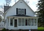 Foreclosed Home in Adams 53910 S PIERCE ST - Property ID: 3393272911