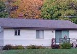 Foreclosed Home in Marengo 54855 MAPLE GROVE RD - Property ID: 3393292612