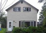 Foreclosed Home in Ashland 54806 4TH AVE W - Property ID: 3393294806
