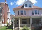Foreclosed Home in Allentown 18102 S WEST ST - Property ID: 3393312309