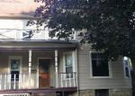 Foreclosed Home in Viroqua 54665 S ROCK AVE - Property ID: 3393368824