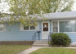 Foreclosed Home in Cheyenne 82001 BIRCH PL - Property ID: 3393386778
