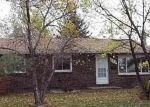 Foreclosed Home in Cheyenne 82007 SNYDER AVE - Property ID: 3393387202