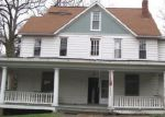 Foreclosed Home in Worthington 16262 W MAIN ST - Property ID: 3393390722