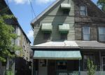 Foreclosed Home in Kittanning 16201 WOODWARD AVE - Property ID: 3393394208