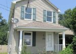 Foreclosed Home in Ford Cliff 16228 ORR AVE - Property ID: 3393395531