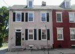 Foreclosed Home in Lancaster 17603 N MARY ST - Property ID: 3393410871