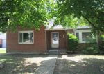 Foreclosed Home in Ephrata 17522 N ACADEMY DR - Property ID: 3393432315