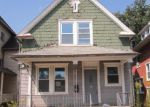 Foreclosed Home in Quarryville 17566 S CHURCH ST - Property ID: 3393447202