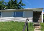 Foreclosed Home in Mckeesport 15133 NEW YORK AVE - Property ID: 3393475684