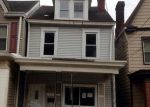 Foreclosed Home in Pittsburgh 15215 PENN ST - Property ID: 3393498906