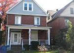 Foreclosed Home in Tarentum 15084 E 3RD AVE - Property ID: 3393520800
