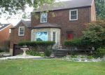 Foreclosed Home in Mckeesport 15131 KANSAS AVE - Property ID: 3393521674