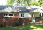 Foreclosed Home in New Kensington 15068 SARDIS RD - Property ID: 3393539629