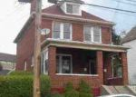 Foreclosed Home in East Pittsburgh 15112 HOWARD ST - Property ID: 3393542249