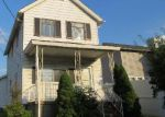 Foreclosed Home in Elizabeth 15037 MONONGAHELA AVE - Property ID: 3393556711
