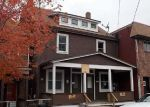Foreclosed Home in Glassport 15045 OHIO AVE - Property ID: 3393576414