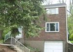 Foreclosed Home in Pittsburgh 15235 KEY DR - Property ID: 3393577736