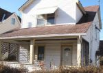 Foreclosed Home in Mckeesport 15132 COLLINS ST - Property ID: 3393603120