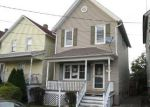 Foreclosed Home in Scranton 18504 THACKERY ST - Property ID: 3393665322