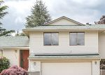 Foreclosed Home in Gresham 97080 SW WILLOW PKWY - Property ID: 3393950444