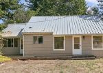 Foreclosed Home in Portland 97230 NE 192ND AVE - Property ID: 3393970142