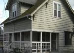 Foreclosed Home in Portland 97222 SE 43RD AVE - Property ID: 3394094538