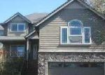 Foreclosed Home in Oregon City 97045 APPERSON BLVD - Property ID: 3394112497