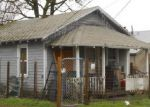 Foreclosed Home in Molalla 97038 HART ST - Property ID: 3394117307