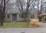 Foreclosed Home in Woodward 73801 20TH ST - Property ID: 3394189131