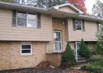 Foreclosed Home in Cumberland 21502 SCARLETT CT SW - Property ID: 3394304772