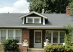 Foreclosed Home in Muskogee 74403 N J ST - Property ID: 3394352506