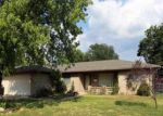 Foreclosed Home in Ardmore 73401 HAWKINS ST - Property ID: 3394357320