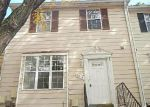 Foreclosed Home in Laurel 20707 E ARBORY CT - Property ID: 3394363452
