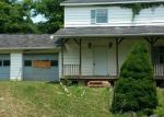 Foreclosed Home in Proctorville 45669 COUNTY ROAD 12 - Property ID: 3394369141