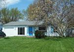 Foreclosed Home in Walbridge 43465 HARLAN DR - Property ID: 3394371784