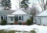 Foreclosed Home in Madison 44057 ABERDEEN RD - Property ID: 3394379664
