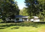 Foreclosed Home in Cortland 44410 WILSON SHARPSVILLE RD - Property ID: 3394430463