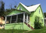 Foreclosed Home in Jewett 43986 E HIGH ST - Property ID: 3394440984