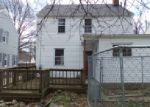 Foreclosed Home in Cuyahoga Falls 44221 PIERCE AVE - Property ID: 3394460235