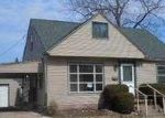 Foreclosed Home in Canton 44714 29TH ST NE - Property ID: 3394493535